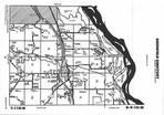 Map Image 029, Wabasha County 2000